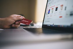 How Dynamic Publishing can help Omnichannel commerce