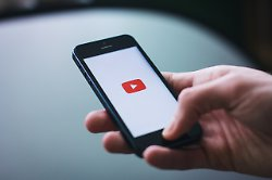 Video Advertising trends you should know