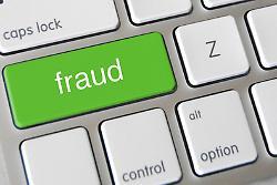Programmatic Ad Sales fraud vs. ads.txt – who is winning?