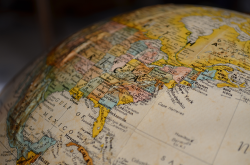 Adapt your global campaigns to local markets