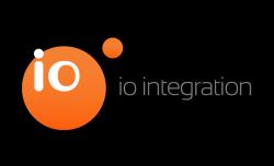 IO Integration