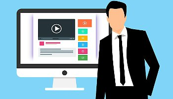 How to enhance your Video Marketing the easy way