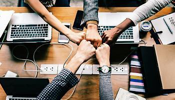 Wave2 expands US Sales team