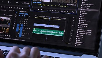 Automating Your Video Production with Naviga's Wave2 Solution