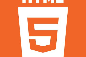 HTML5 formats fit any screen size
