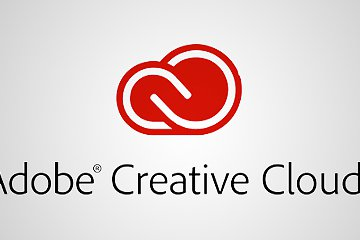 Works with Adobe Creative Cloud