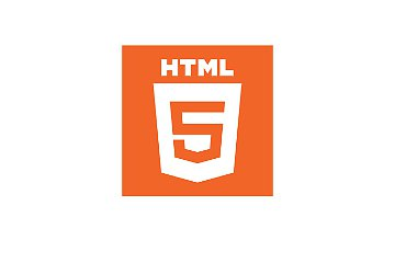 Outputs mobile-friendly HTML5 - supports any device and OS